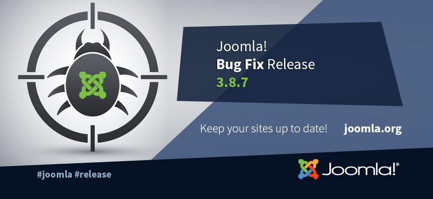 joomla-3-8-7