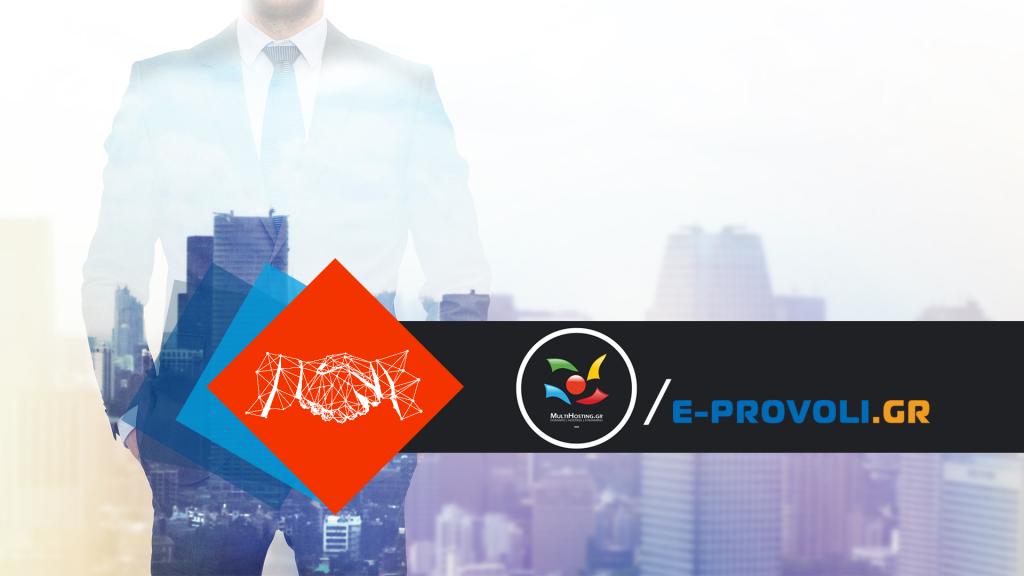 E-Provoli-Acquisition-for-Blog