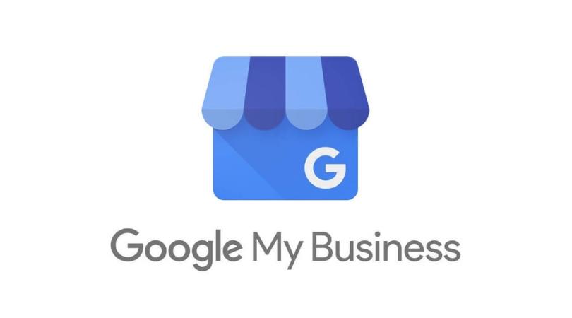 Результат пошуку зображень за запитом Google My Business