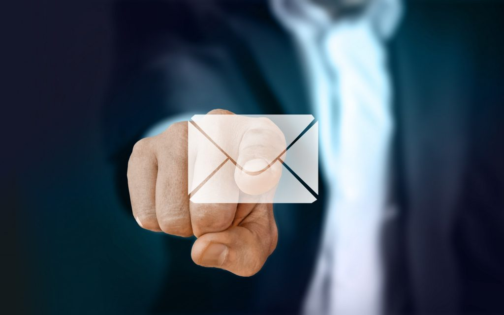 mail-business