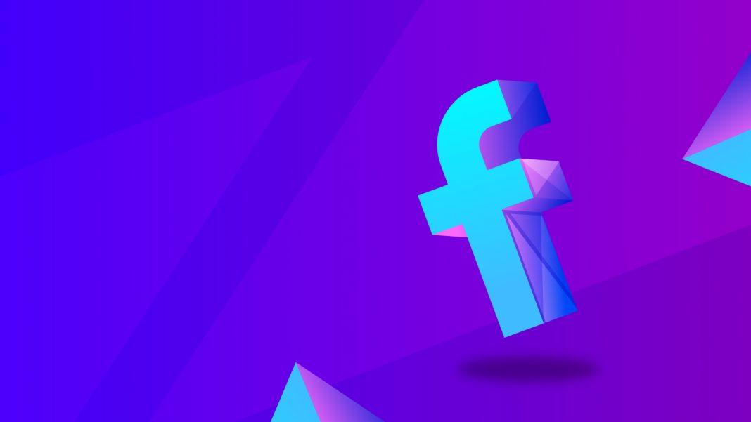 Το Facebook περιορίζει των αριθμό των διαφημίσεων