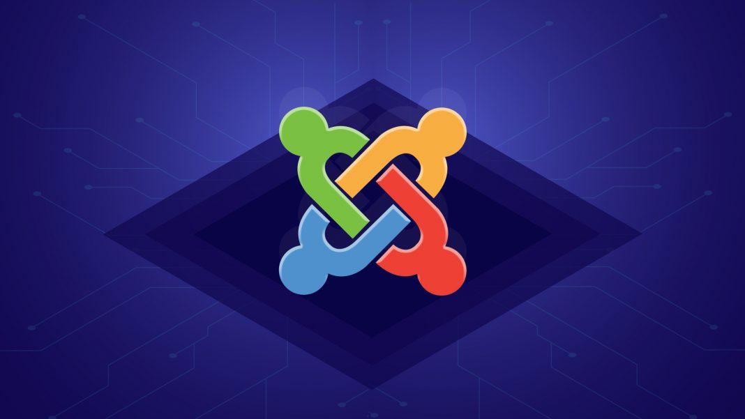 Καλύτερο CMS: 9 Λόγοι για να διαλέξεις το Joomla