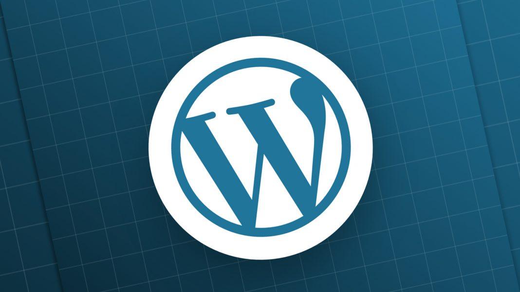 Τι είναι το WordPress;