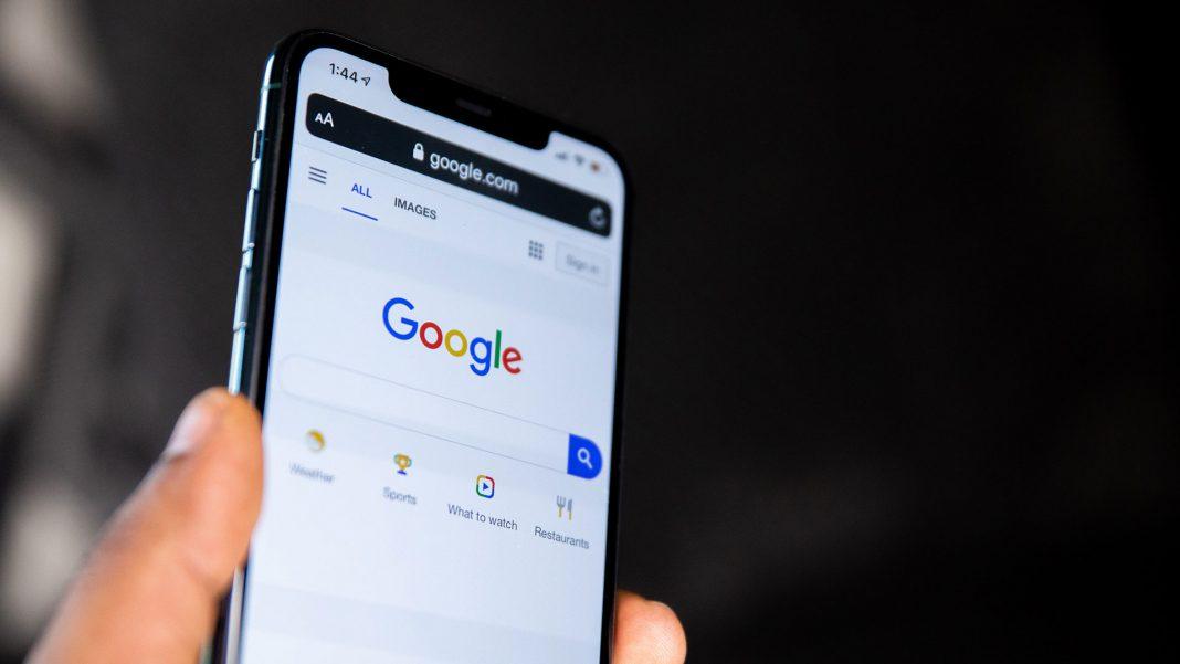 Η Google δημοσίευσεακόμη μία ενημέρωση σχετικά με τα προβλήματα στα mobile-indexing και canonicalization (τον τρόπο με τον οποίο, δηλαδή, η Google εντοπίζει και διαχειρίζεται το διπλότυπο περιεχόμενο.