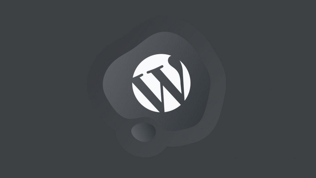 39,5% όλων των ιστοσελίδων συνιστούν WordPress