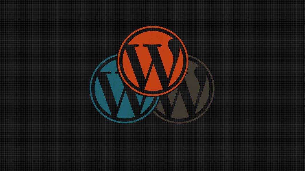 Alexa: 4 στα 10 sites τρέχουν WordPress