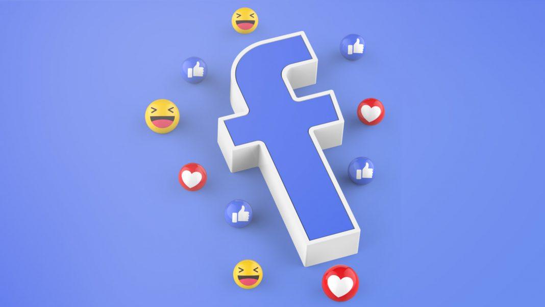 Πως το Facebook διαλέγει