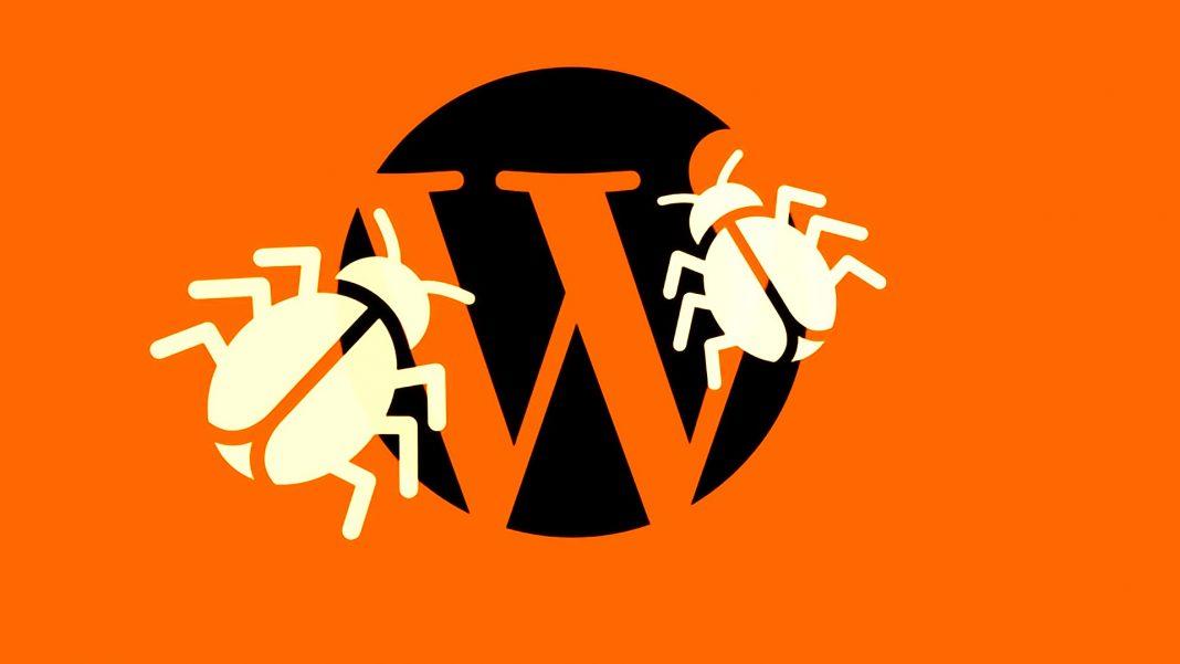 WordPress Bug: Οι αλλαγές σας θα μπορούσε να μην αποθηκευτούν