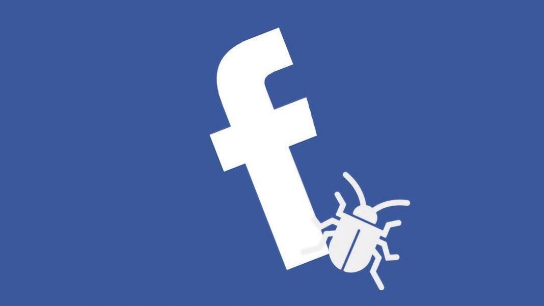 Facebook for WordPress: Ευάλωτες 500.000 ιστοσελίδες